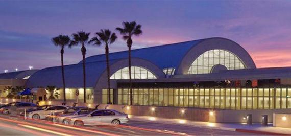 orange-county-airport