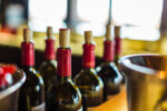 The Top Vineyards and Wine Tasting Events of Los Angeles in the United States