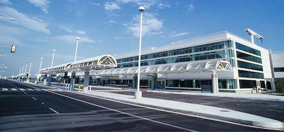 ontario-airport