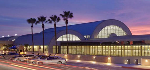 orange-county-airport